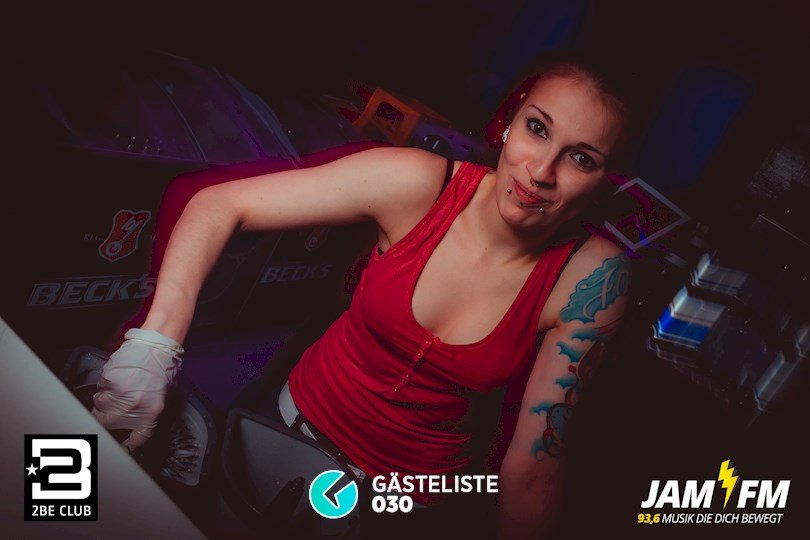 https://www.gaesteliste030.de/Partyfoto #8 2BE Club Berlin vom 28.05.2015