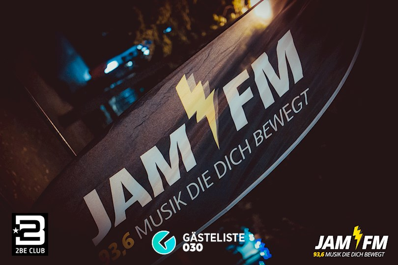 https://www.gaesteliste030.de/Partyfoto #45 2BE Club Berlin vom 28.05.2015