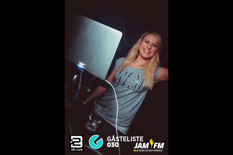 https://www.gaesteliste030.de/Partyfoto #63 2BE Club Berlin vom 28.05.2015