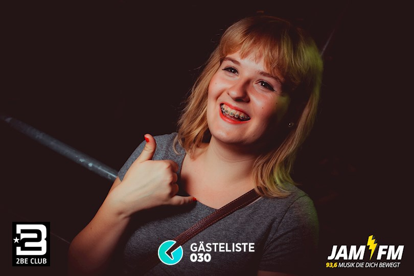 https://www.gaesteliste030.de/Partyfoto #4 2BE Club Berlin vom 28.05.2015