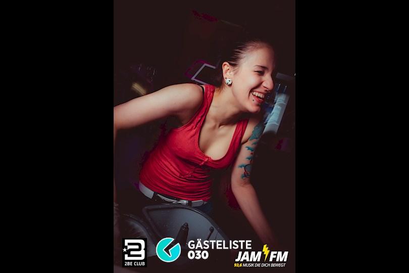 https://www.gaesteliste030.de/Partyfoto #76 2BE Club Berlin vom 28.05.2015