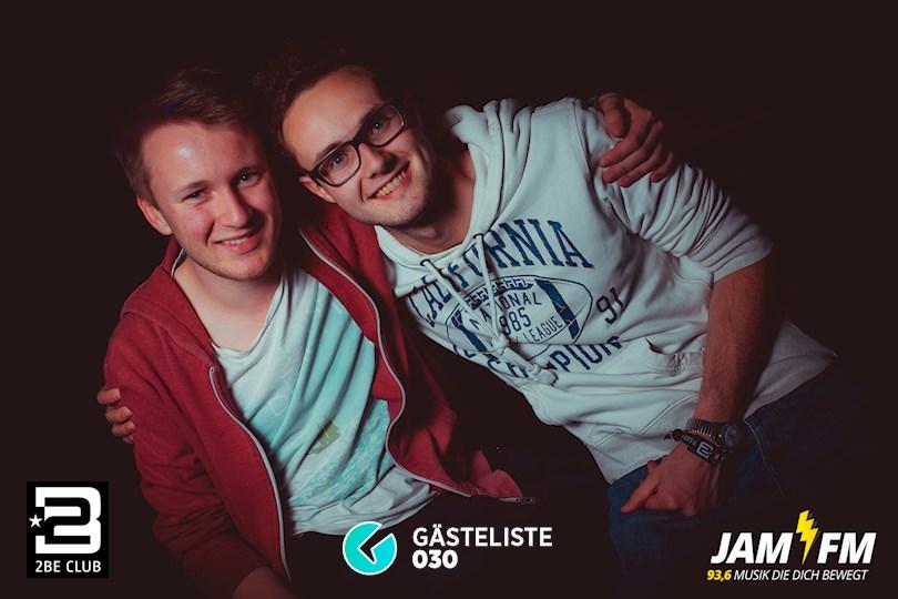 https://www.gaesteliste030.de/Partyfoto #15 2BE Club Berlin vom 28.05.2015