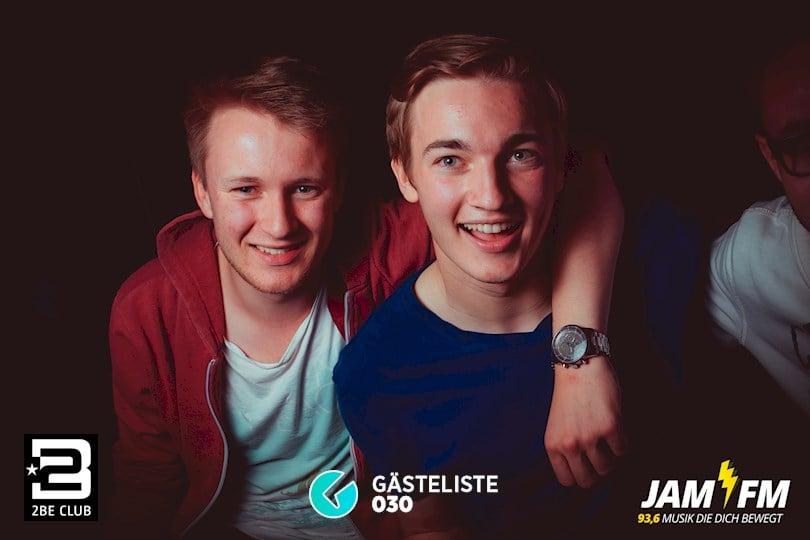 https://www.gaesteliste030.de/Partyfoto #25 2BE Club Berlin vom 28.05.2015