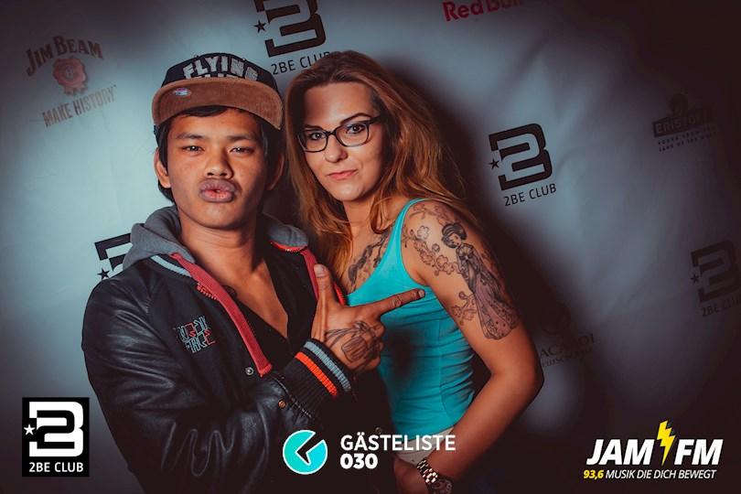 https://www.gaesteliste030.de/Partyfoto #21 2BE Club Berlin vom 28.05.2015