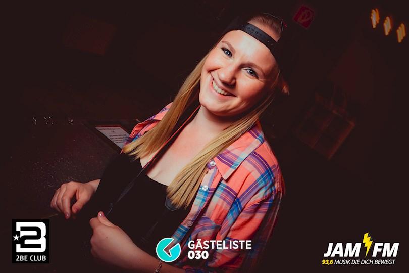 https://www.gaesteliste030.de/Partyfoto #68 2BE Club Berlin vom 28.05.2015