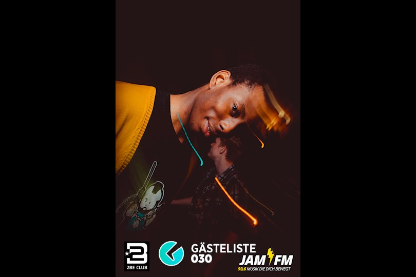https://www.gaesteliste030.de/Partyfoto #11 2BE Club Berlin vom 28.05.2015