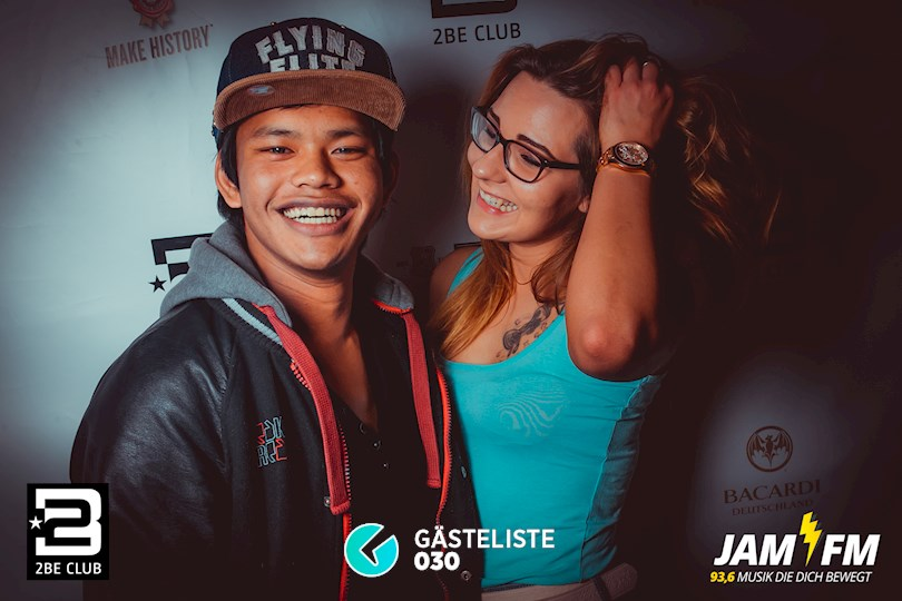 https://www.gaesteliste030.de/Partyfoto #79 2BE Club Berlin vom 28.05.2015