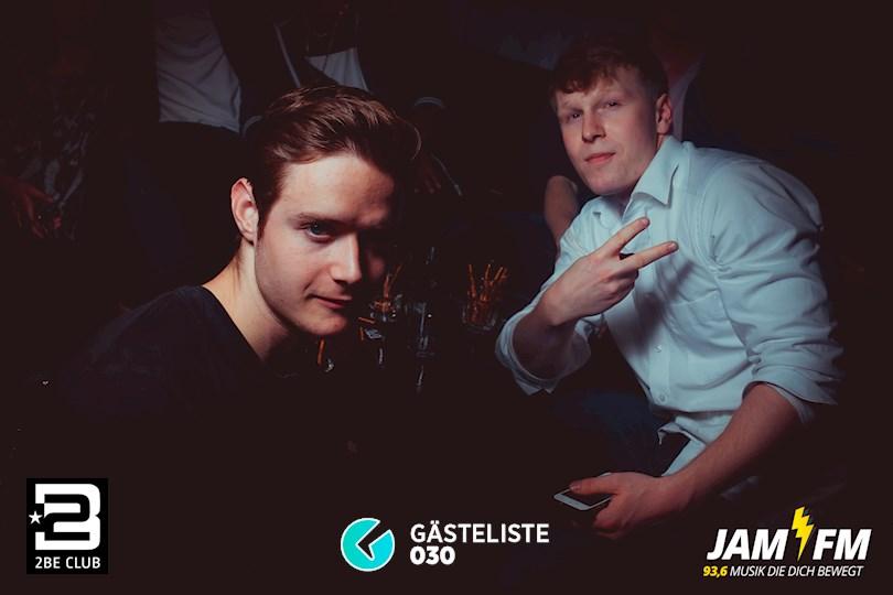 https://www.gaesteliste030.de/Partyfoto #12 2BE Club Berlin vom 28.05.2015