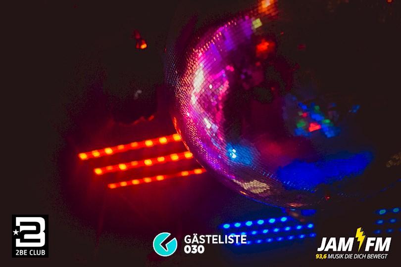 https://www.gaesteliste030.de/Partyfoto #29 2BE Club Berlin vom 28.05.2015
