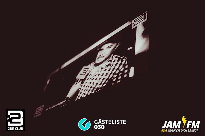 https://www.gaesteliste030.de/Partyfoto #31 2BE Club Berlin vom 28.05.2015