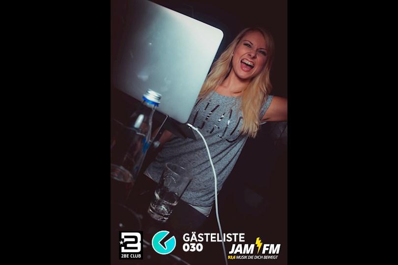 https://www.gaesteliste030.de/Partyfoto #10 2BE Club Berlin vom 28.05.2015