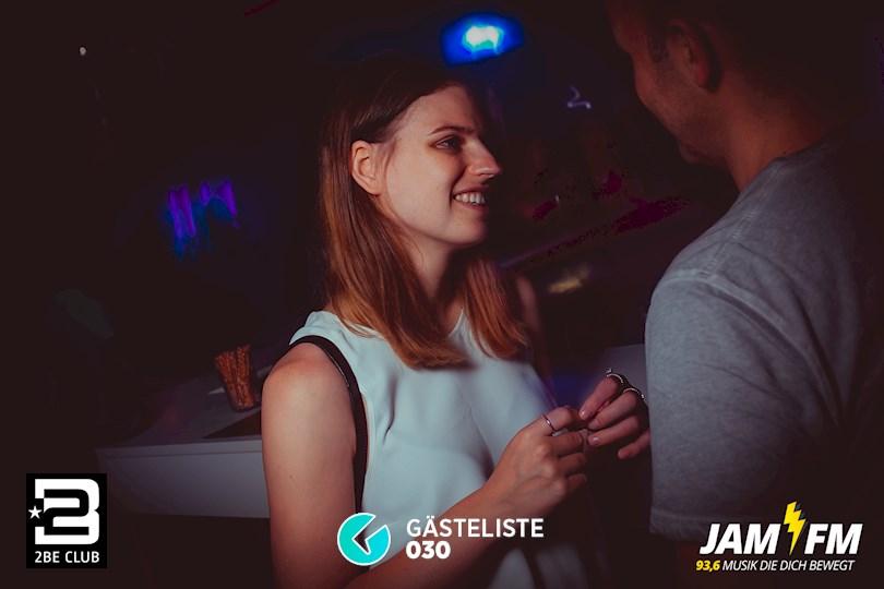 https://www.gaesteliste030.de/Partyfoto #48 2BE Club Berlin vom 28.05.2015