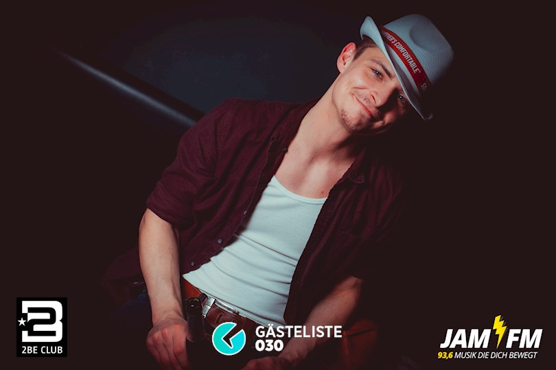 https://www.gaesteliste030.de/Partyfoto #82 2BE Club Berlin vom 28.05.2015