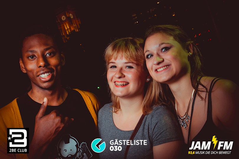 https://www.gaesteliste030.de/Partyfoto #17 2BE Club Berlin vom 28.05.2015