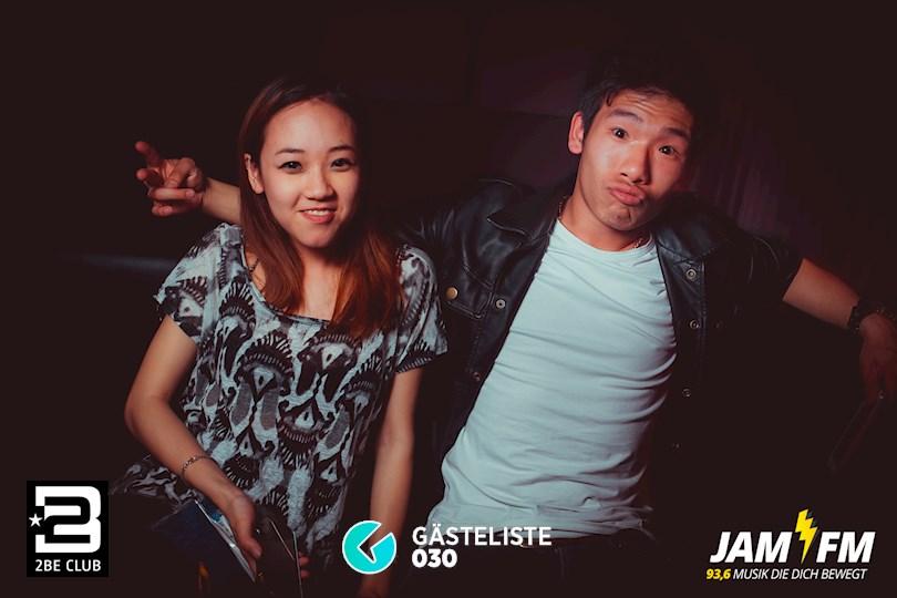 https://www.gaesteliste030.de/Partyfoto #86 2BE Club Berlin vom 28.05.2015