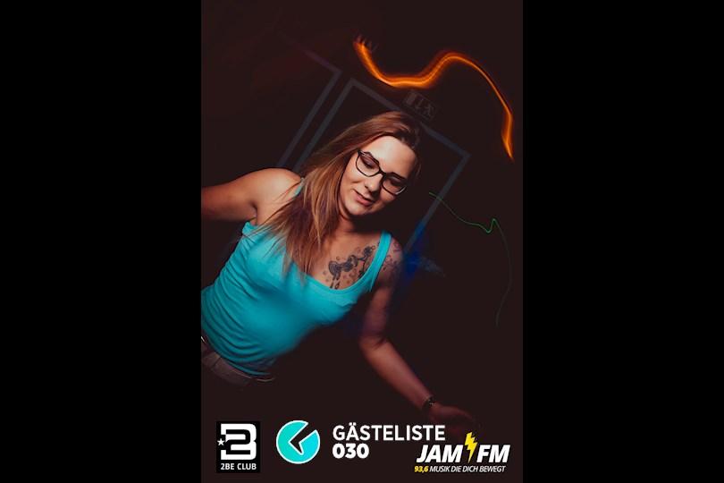 https://www.gaesteliste030.de/Partyfoto #58 2BE Club Berlin vom 28.05.2015