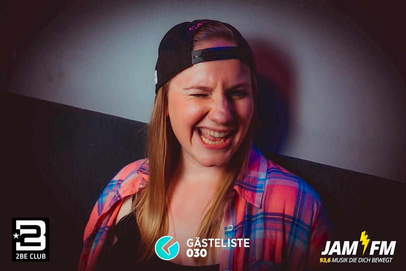 https://www.gaesteliste030.de/Partyfoto #74 2BE Club Berlin vom 28.05.2015