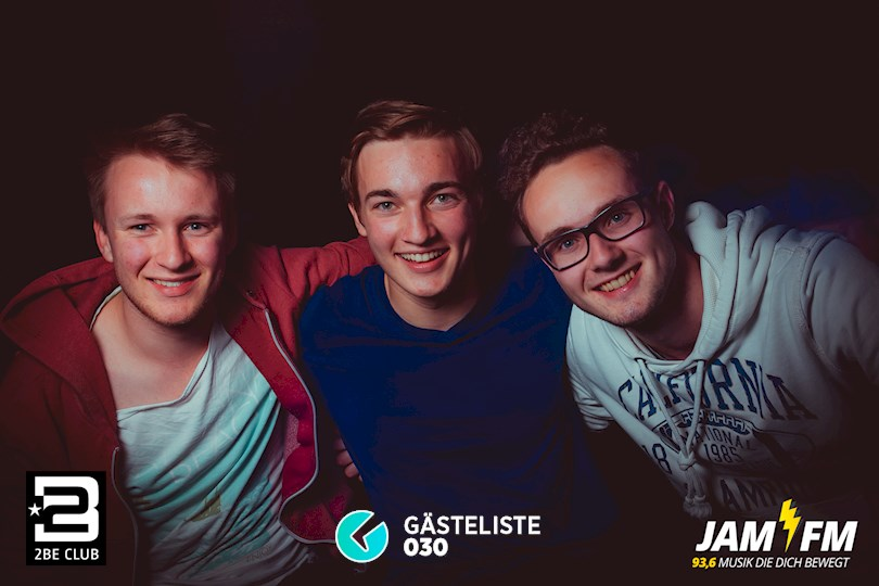 https://www.gaesteliste030.de/Partyfoto #38 2BE Club Berlin vom 28.05.2015