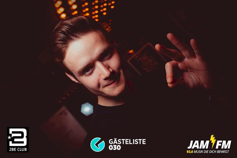 https://www.gaesteliste030.de/Partyfoto #33 2BE Club Berlin vom 28.05.2015