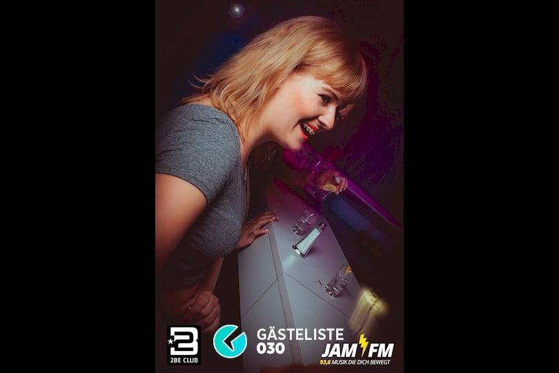 https://www.gaesteliste030.de/Partyfoto #59 2BE Club Berlin vom 28.05.2015