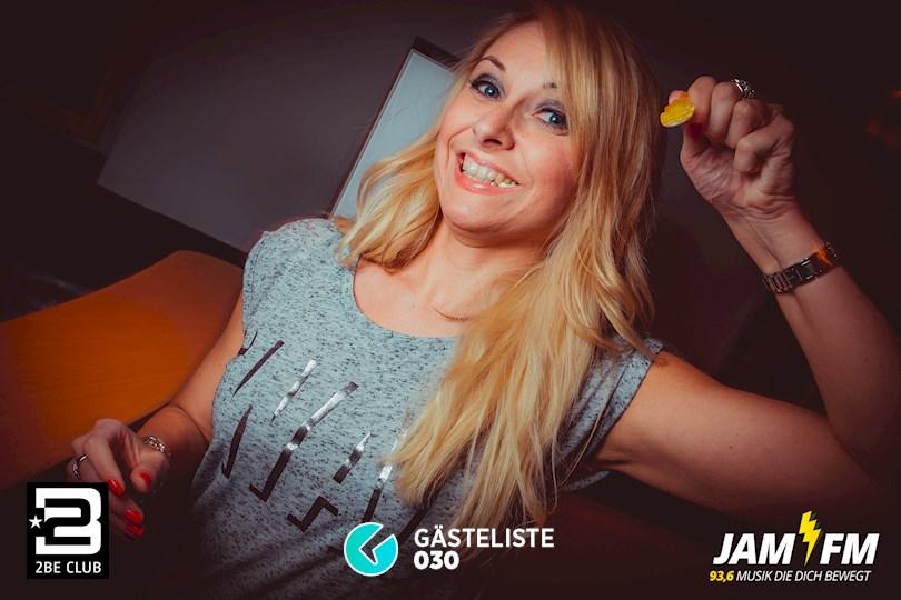 https://www.gaesteliste030.de/Partyfoto #28 2BE Club Berlin vom 28.05.2015