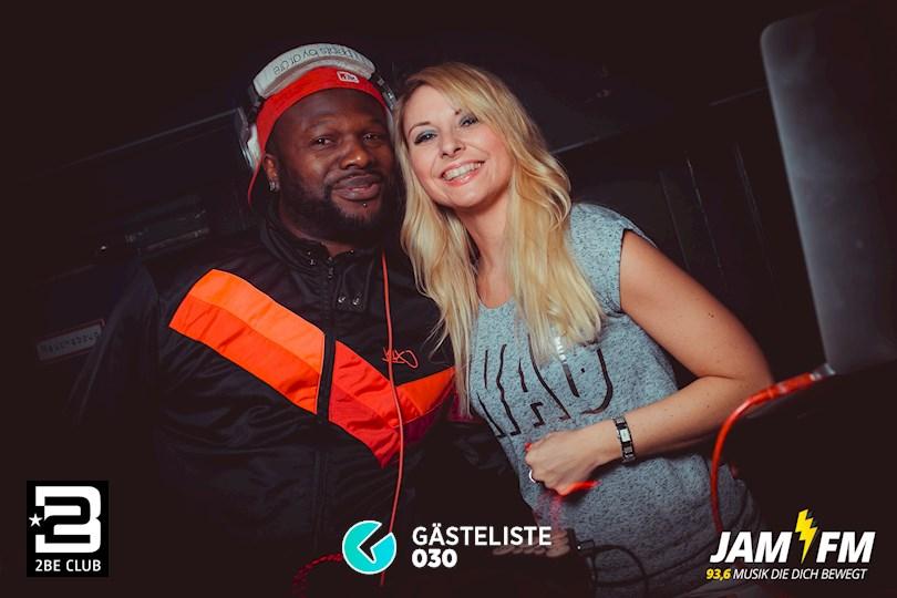 https://www.gaesteliste030.de/Partyfoto #42 2BE Club Berlin vom 28.05.2015