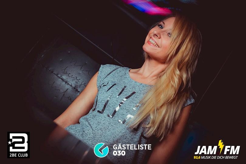 https://www.gaesteliste030.de/Partyfoto #52 2BE Club Berlin vom 28.05.2015