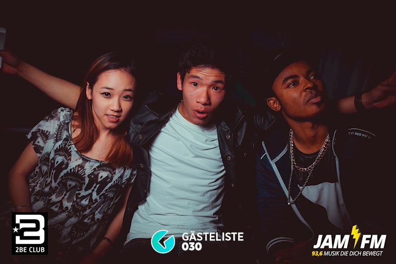 https://www.gaesteliste030.de/Partyfoto #53 2BE Club Berlin vom 28.05.2015