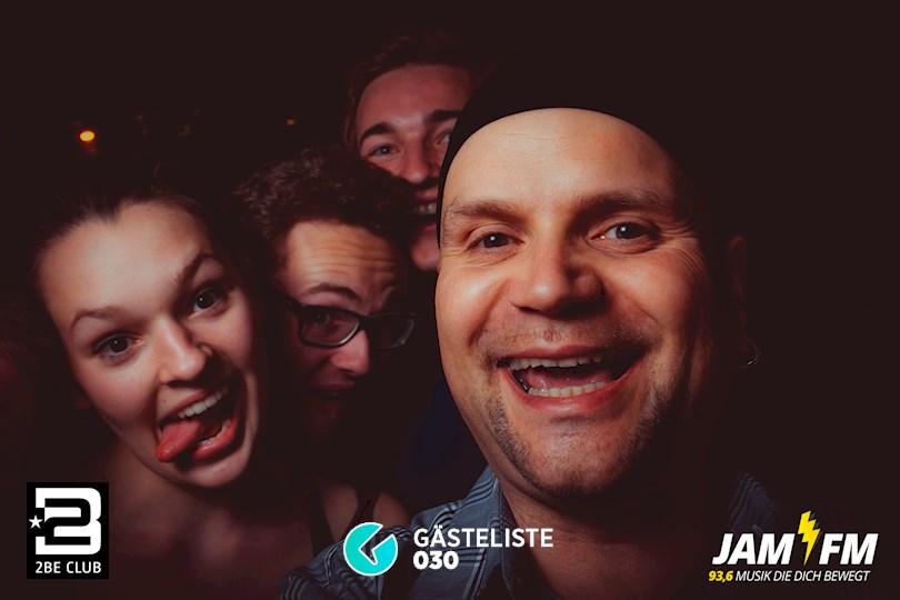 https://www.gaesteliste030.de/Partyfoto #5 2BE Club Berlin vom 28.05.2015
