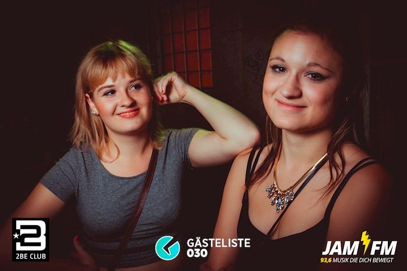 https://www.gaesteliste030.de/Partyfoto #30 2BE Club Berlin vom 28.05.2015