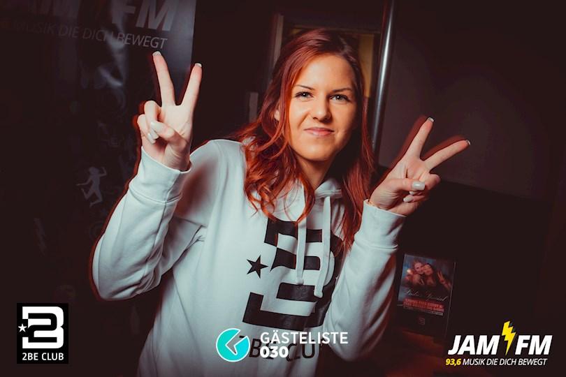 https://www.gaesteliste030.de/Partyfoto #6 2BE Club Berlin vom 28.05.2015