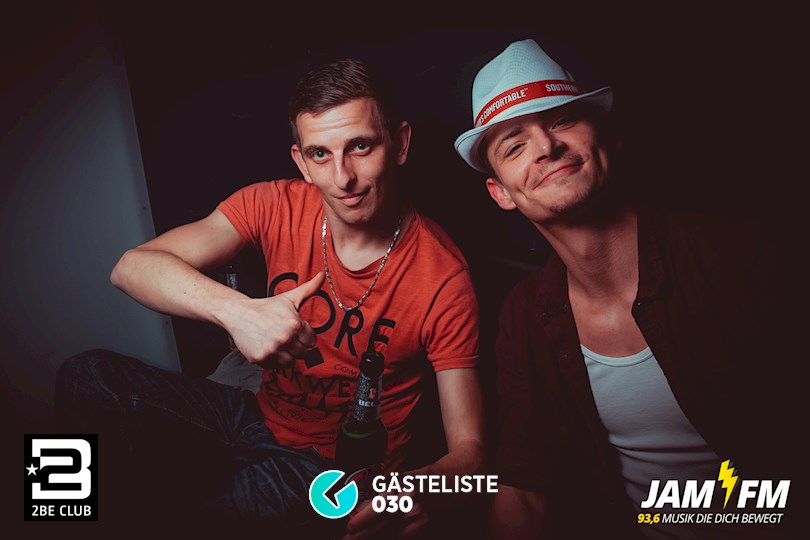 https://www.gaesteliste030.de/Partyfoto #85 2BE Club Berlin vom 28.05.2015