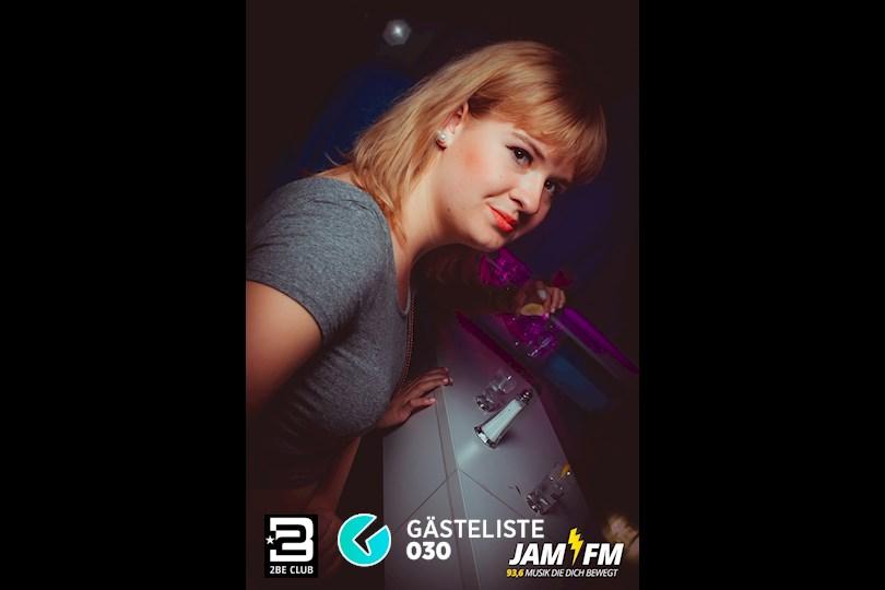 https://www.gaesteliste030.de/Partyfoto #94 2BE Club Berlin vom 28.05.2015