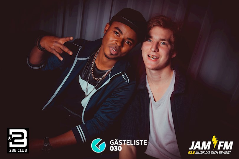 https://www.gaesteliste030.de/Partyfoto #90 2BE Club Berlin vom 28.05.2015