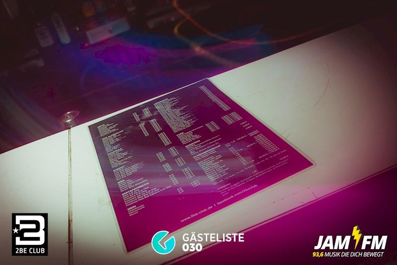 https://www.gaesteliste030.de/Partyfoto #93 2BE Club Berlin vom 28.05.2015