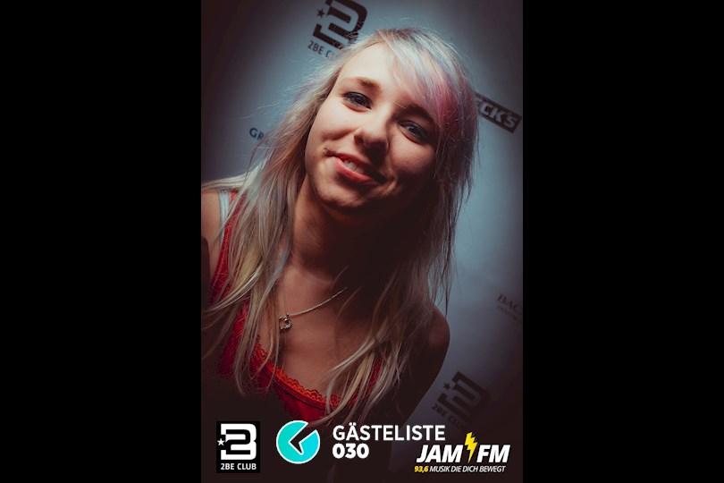 https://www.gaesteliste030.de/Partyfoto #43 2BE Club Berlin vom 28.05.2015