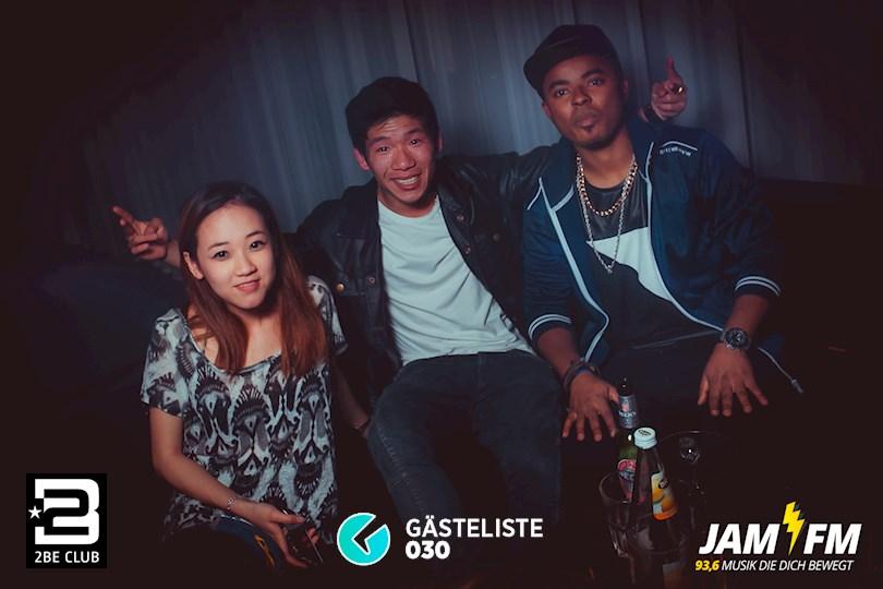 https://www.gaesteliste030.de/Partyfoto #7 2BE Club Berlin vom 28.05.2015