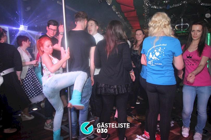 https://www.gaesteliste030.de/Partyfoto #38 Green Mango Berlin vom 23.05.2015