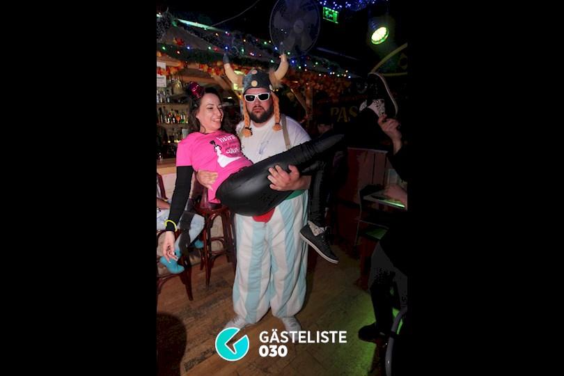 https://www.gaesteliste030.de/Partyfoto #16 Green Mango Berlin vom 23.05.2015