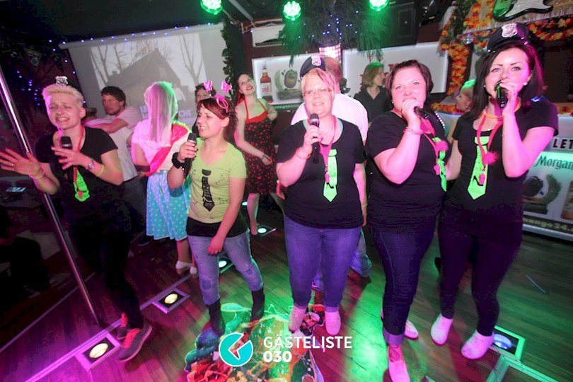 https://www.gaesteliste030.de/Partyfoto #73 Green Mango Berlin vom 23.05.2015