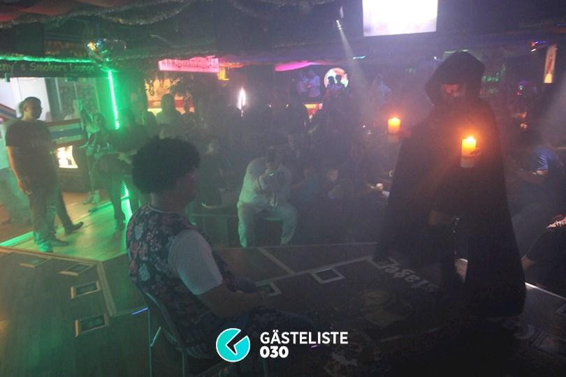 https://www.gaesteliste030.de/Partyfoto #56 Green Mango Berlin vom 23.05.2015