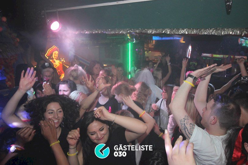 https://www.gaesteliste030.de/Partyfoto #36 Green Mango Berlin vom 23.05.2015
