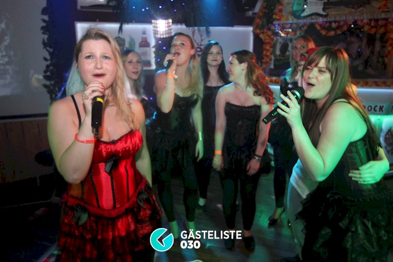 https://www.gaesteliste030.de/Partyfoto #55 Green Mango Berlin vom 23.05.2015