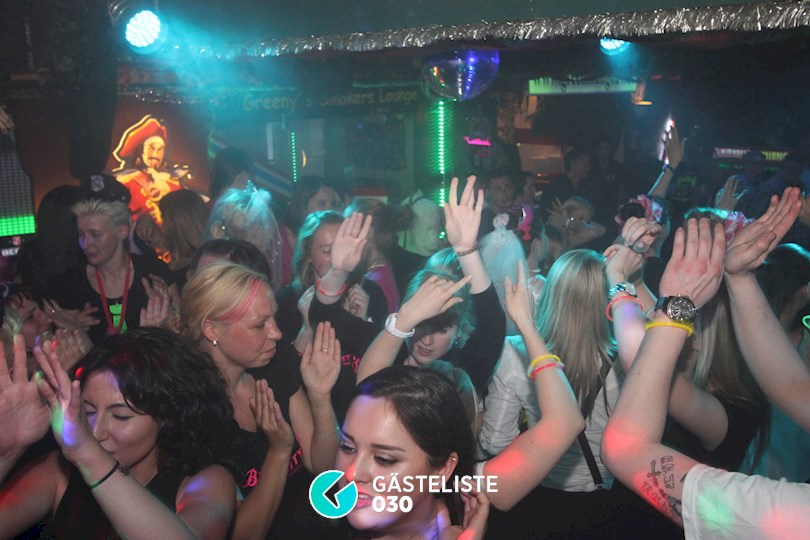 https://www.gaesteliste030.de/Partyfoto #35 Green Mango Berlin vom 23.05.2015