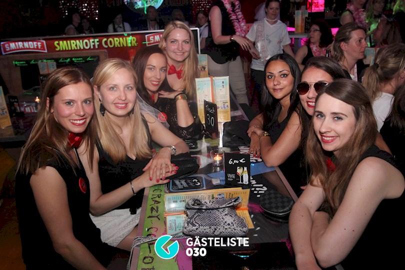 https://www.gaesteliste030.de/Partyfoto #7 Green Mango Berlin vom 23.05.2015