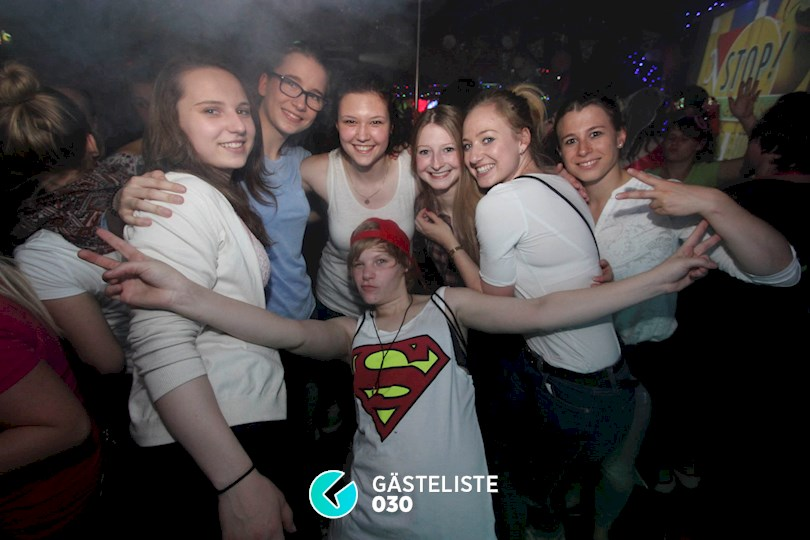 https://www.gaesteliste030.de/Partyfoto #43 Green Mango Berlin vom 23.05.2015