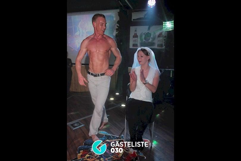 https://www.gaesteliste030.de/Partyfoto #54 Green Mango Berlin vom 23.05.2015