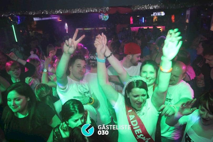 https://www.gaesteliste030.de/Partyfoto #34 Green Mango Berlin vom 23.05.2015