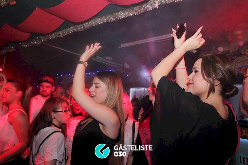 https://www.gaesteliste030.de/Partyfoto #30 Green Mango Berlin vom 23.05.2015