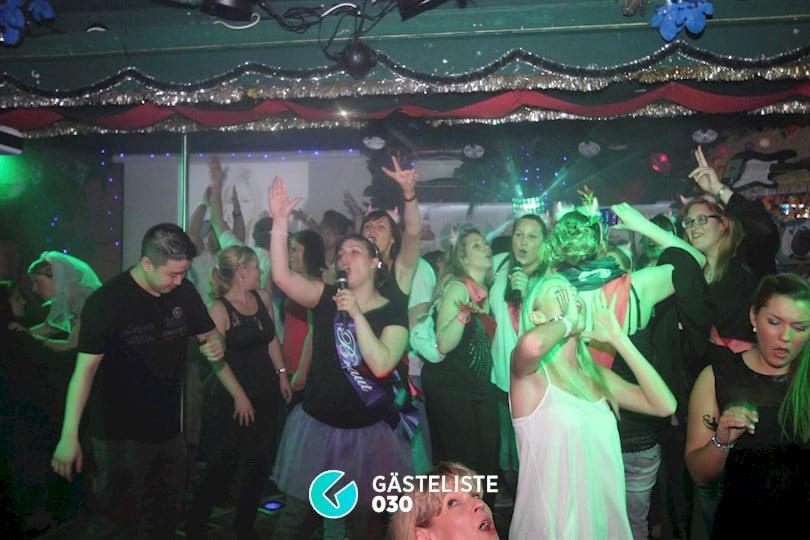 https://www.gaesteliste030.de/Partyfoto #22 Green Mango Berlin vom 23.05.2015